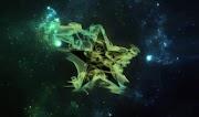 Júpiter en Escorpio, la estrella negra