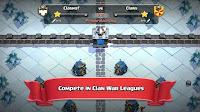 Clash of Clans Mod APK Screenshot - 6