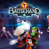 BattleHand Mod Apk For Android Download v1.4.0