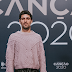Portugal: Filipe Sambado cancela concerto... depois de o espaço ter acolhido encontro do 'Chega'