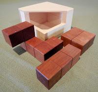 Pack 012 by Osanori Yamamoto