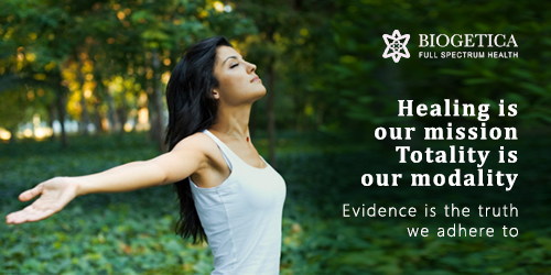 combines evidence based ancient & modern healing technologies to help you live a life of freedom and ease.