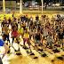 Mossoró se prepara para o Dia do Desafio que acontece na quarta (29)