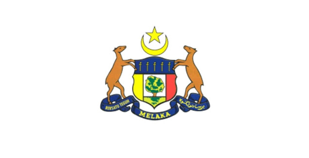 Jawatan Kosong Pejabat Setiausaha Kerajaan Negeri Melaka 2021