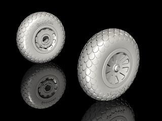 Q32+320_P-51D-Wheels_render.png