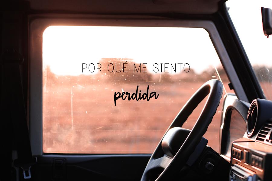 https://mediasytintas.blogspot.com/2020/01/por-que-me-siento-perdida.html
