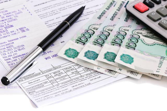 Как жителям Башкирии получить субсидию на оплату ЖКХ
