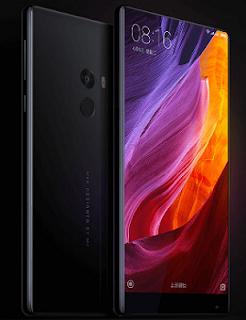 Xiaomi Mi Mix JPG