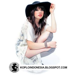 Carly Rae Jepsen New Songs Collection