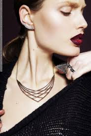 usa news corp, tocks jewelry, maang tocks for round face in Belarus, best Body Piercing Jewelry