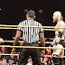 Cezar Bononi faz sua estreia em eventos televisionados do NXT