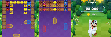 Dr. Mario World Tips and Trick