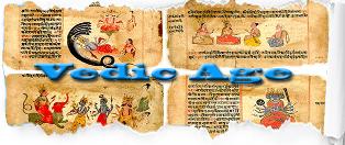 www. 2.bp.blogspot.com, Vedic Age