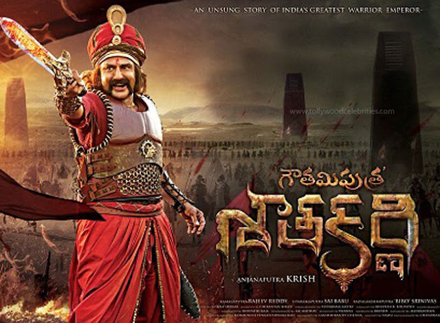 Secrets Of Gautamiputra Satakarni Is Revealed