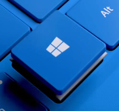 Microsoft Surface Pro 4 India Launch in January 2016