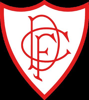 DALVA FOOTBALL CLUB (CAMPINAS)