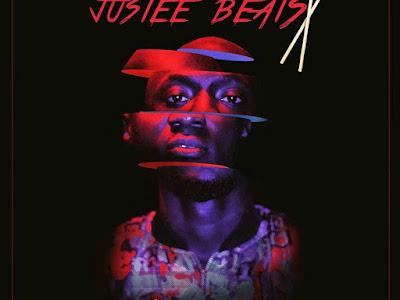 DOWNLOAD EP: Justeebeats - A Piece Of Me || @justeebeats
