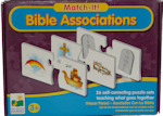 http://theplayfulotter.blogspot.com/2015/07/match-it-bible-associations.html
