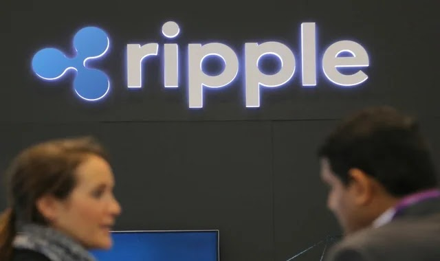 Why is America fighting Ripple, dangerous developments in the case?