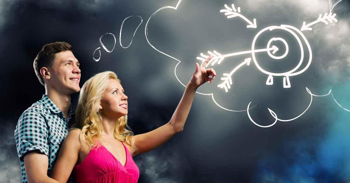 6 Ways To Plan The Future - Moniedism