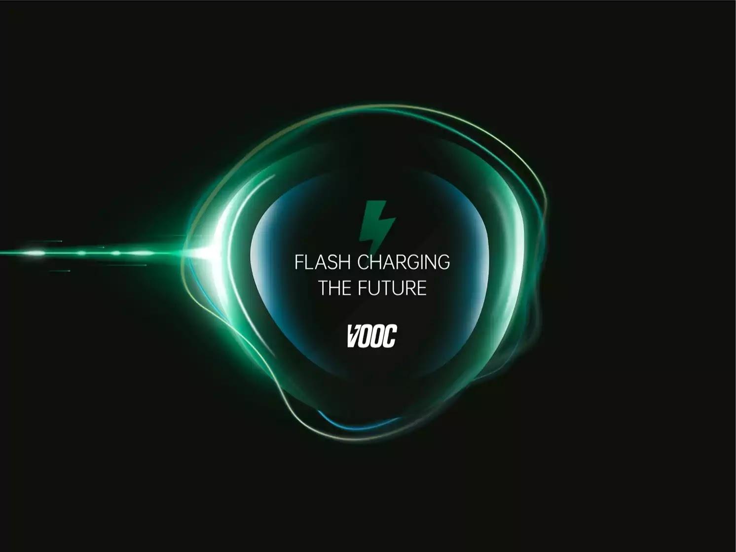 Flash Charging Partner Conference