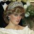 Misteri Kematian Putri Diana: Saksi Kunci Dugaan 'Plot Pembunuhan' Turut Tewas