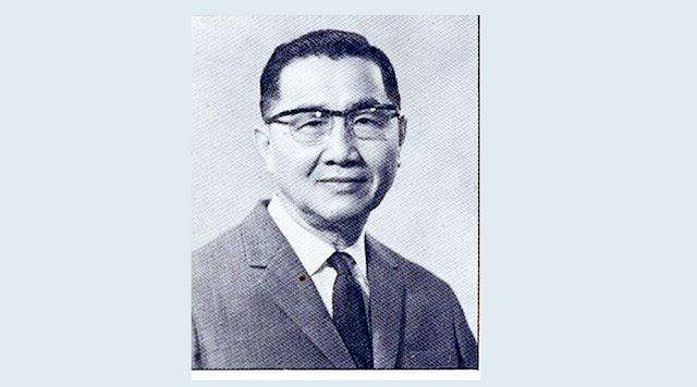 ผู้ว่าราชการจังหวัด กรุงเทพฯ  คนแรก ของประเทศไทย