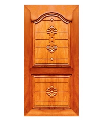 WSD 14  SOLID DESIGN DOOR  sc 1 st  SAFA Doors u0026 Furniture & SAFA Doors u0026 Furniture: Gamari wooden doors price start from 5500 ...