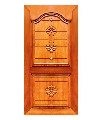 SAFA Doors & Furniture: Gamari wooden doors price start from