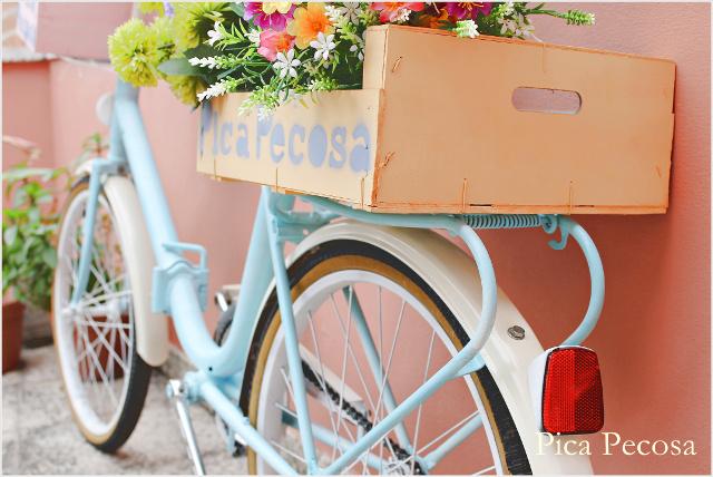bicicleta-pintada-pintura-spray-diy