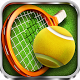 Tennis 3D 1.7.0 APK for Android