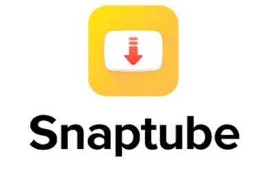 تنزيل snaptube الأصلي لمشاهدة مقاطع الفيديو والموسيقى مجانًا