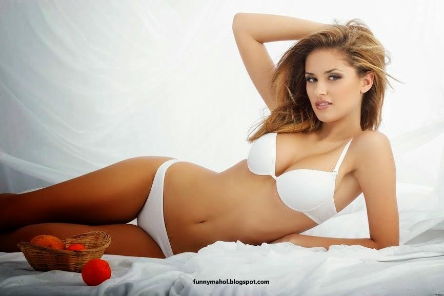 Sexy Babes and Hot Girl Bikini Models