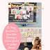 Guide to Planning a Virtual Bridal Shower in a Pandemic