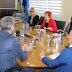 MUP TK održao sastanak o migrantskoj krizi
