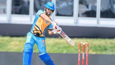 GT20 Canada 2019 MON vs ERO 9th Match Cricket Win Tips