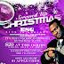 [Event] E.S.G. Live in concert w/Dj Pratt!! | @DaRealESG @DJPrattTheCatt @987Kiss