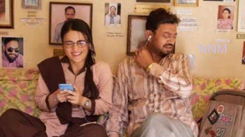 Angrezi Medium Movie Full HD Available For Free Download | Hindi Movies