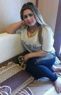 ارقام فتيات مغربية للتعارف و محادثة عبر الواتساب