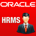 Oracle Applications : XML publisher Reports Bursting example