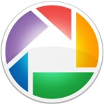 Download Picasa Offline Installer Free Download for Windows and MAC