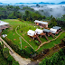 Juma Bakal Dokan : Camping Glamping di Tanah Karo, Aktivitas Wisata, Spot Wisata & Lokasi
