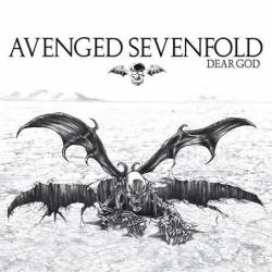 Avenged Sevenfold - Dear God