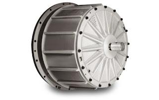Model CBA Clutch/Brakes| Industrial Clutch