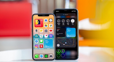apple-ios-14-review-pros-and-cons