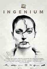 Imagem Ingenium - Legendado