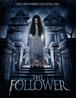 The Follower (2018)