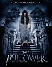 pelicula The Follower (2018)