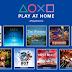 PlayStation-ի համար անվճար են դարձել 9 խաղեր