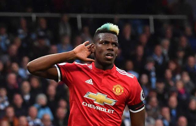 MU thắng Arsenal, Mourinho cần sớm hòa giải với Pogba
